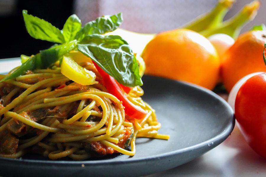 Cuisine crue - Naturopathie - Des Branches et Vous