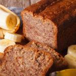 Naturopathie - Des Branches et Vous - Atelier Banana bread Chrystel Buard