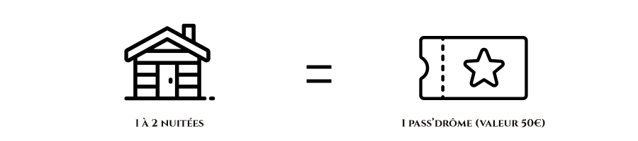 Panoramic_PassDrome01